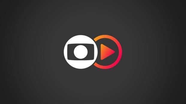 Vídeo: Globo recebe grave acusação de corrupção em Tribunal dos Estados Unidos.