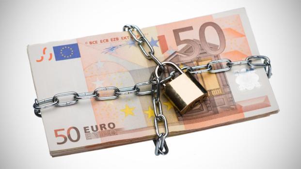 Multe non pagate e pignoramento conto corrente: quello da sapere