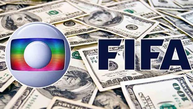 Assista: Executivo acusa Rede Globo de receber propina