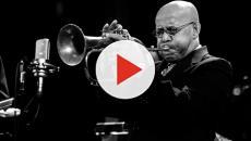 Una brevísima historia del jazz