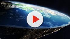 Los tierraplanistas tuvieron su primera conferencia internacional