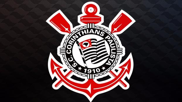 Corinthians conquista heptacampeonato brasileiro