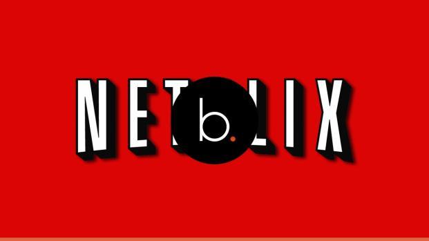 Regarder Netflix aux toilettes, la nouvelle tendance de cet automne !