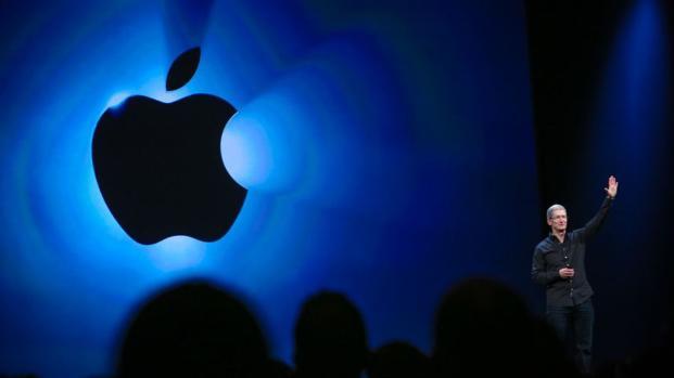 Apple : la firme californienne va-t-elle venir concurrencer Netflix ?