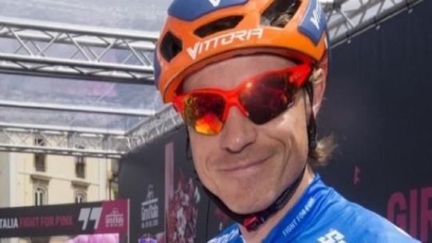 Ciclismo, Cunego: Il 2018 sarà il mio ultimo anno di corse
