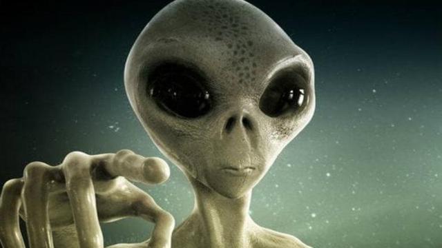 Vida extraterrestre. ¿Por qué no la hemos encontrado aún?