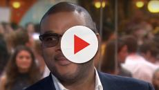 Tyler Perry's life: real faith and positive personal energy