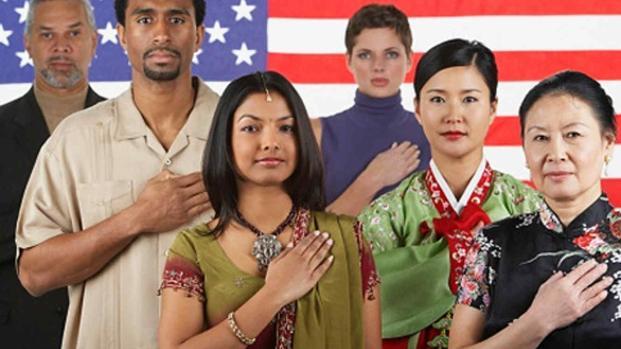 ¿Qué aportan los inmigrantes a Estados Unidos?