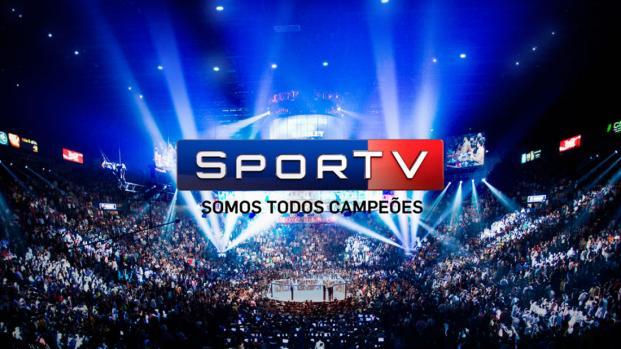 Assista: Criciúma x Ceará: transmissão do jogo ao vivo na TV e na internet.