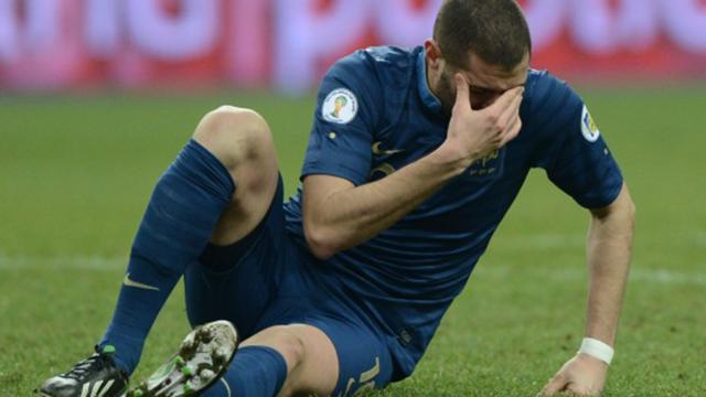 Real Madrid: ¡Un delantero centro tiene es la prioridad para el 2018!