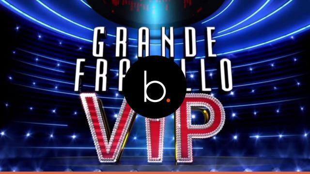 Video: GF VIP, Cecilia e Ignazio litigano per Ivana