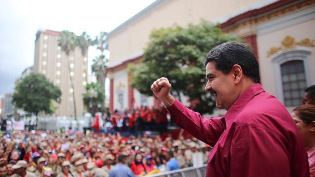Todas las dudas sobre el pago de la deuda venezolana