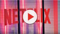You should watch these movies on Netflix