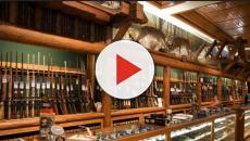 Gun Control: Senator John Cornyn pushes bipartisan legislation