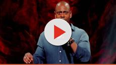 Netflix and Dave Chappelle deal is ending this year with a new special show