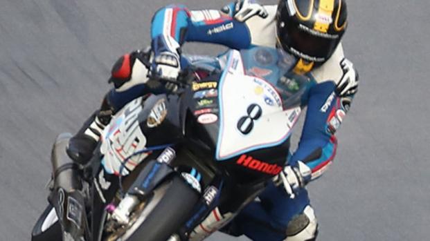 Acidente fatal no Moto GP de Macau; assista ao vídeo