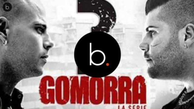 Video: Dove rivedere Gomorra 3 prima puntata senza Sky