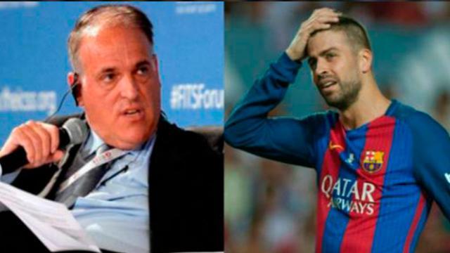 Malas Noticias: El estadio del FC Barcelona podría ser cerrado