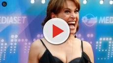Video: Barbara D'Urso raccomandata? Eva Henger riporta frasi di Miriana Trevisan
