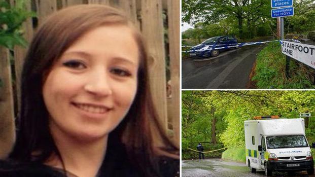 Convertita all'Islam, viene uccisa a martellate dal marito e poi bruciata