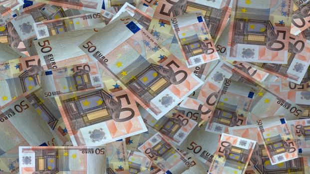 Fisco, le scadenze del mese di dicembre