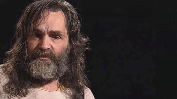 États-Unis : mort de Charles Manson à 83 ans