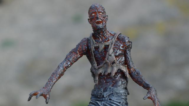 The Walking Dead: recensione 8x05, la confessione di Negan