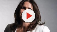Estrela da Globo de 'Celebridade', ameaçada de demissão, se desespera: Adeus