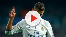 El Real Madrid todavía puede quedar primero en la fase de grupos