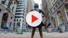 Vídeo: conheça as pessoas que não sentem medo