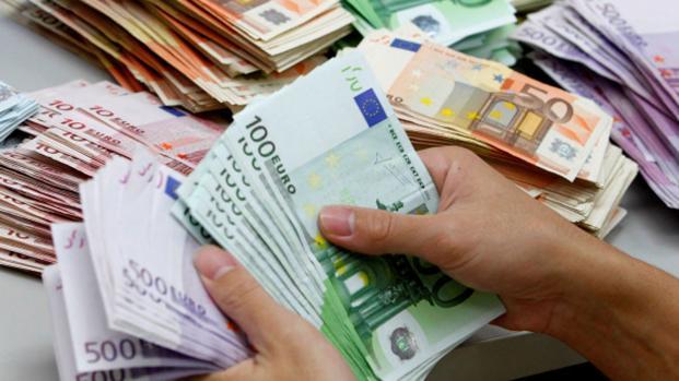 Bonifico istantaneo: il denaro sarà trasferito in 10 secondi