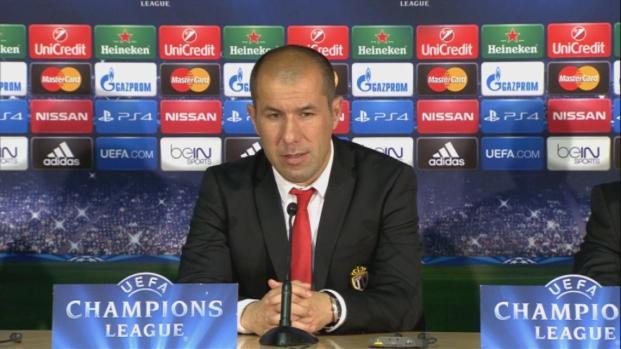 Ligue des Champions : Monaco joue sa survie ce soir face à Leipzig !
