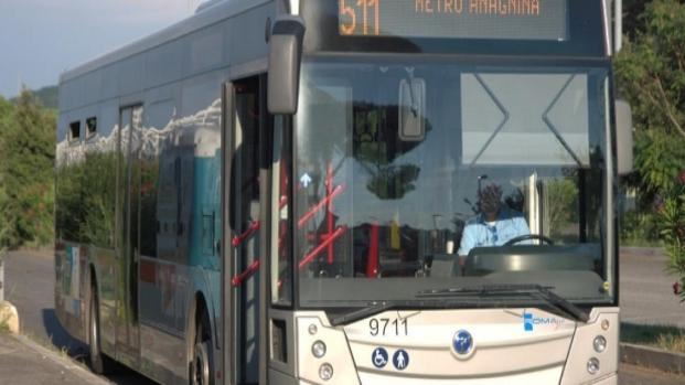 Trasporti: Scioperi a partire dal 26 novembre