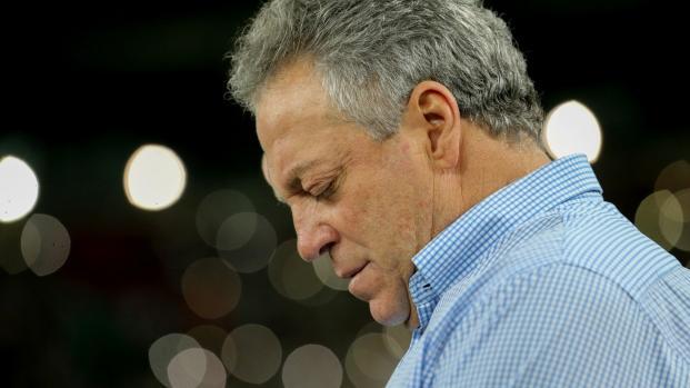 Vídeo - Após vitória, Fluminense ainda sonha com a Libertadores