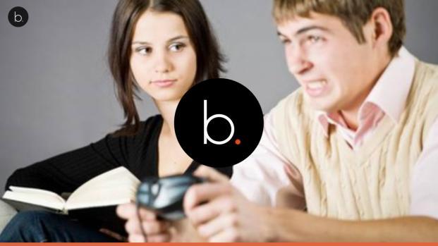 video: Uno studio ci dice se i videogiochi incrementano l'intelligenza