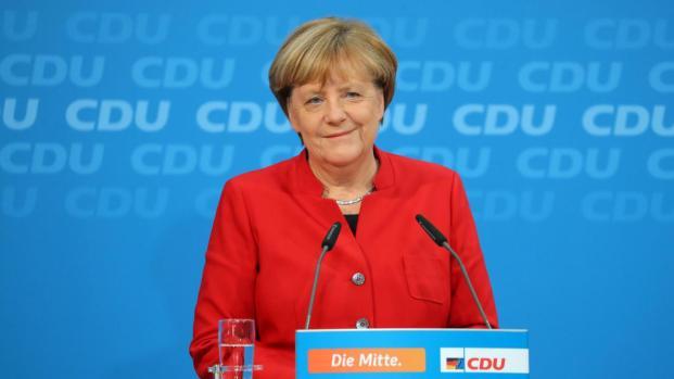 Allemagne : Une crise politique qui menace l'Europe