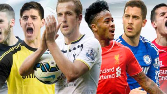 Bombazo: El Real Madrid va por delantero del Liverpool