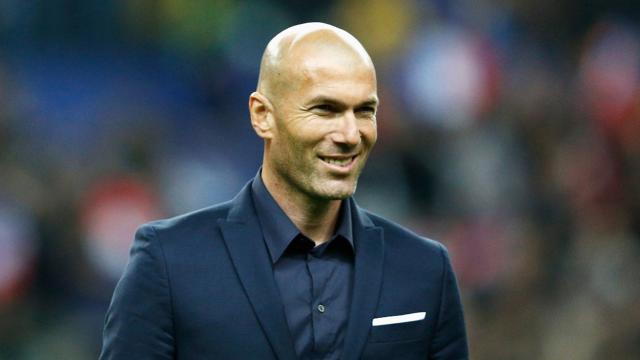 Real Madrid: ¡Zidane podría ser despedido si no logra este objetivo!