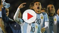 'Rusia 2018': España tiene lo que Messi necesita