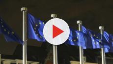 Vídeo - Entenda sobre o Brexit e a questão irlandesa