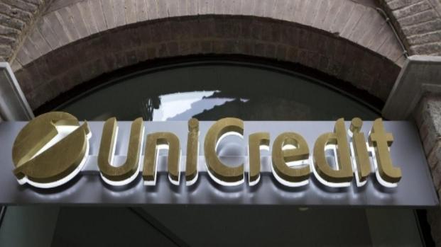 Unicredit costretta a risarcire correntista romano