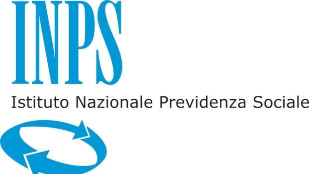 Pensioni, ultimissime novità ad oggi 22/11 su AdV, LdB 2018 e sindacati
