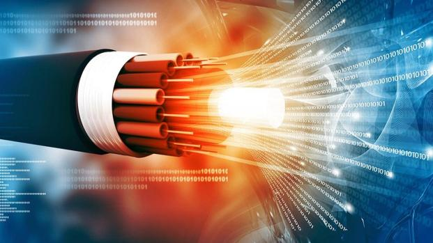 Enel Open Fiber: Fibra ottica in 82 città italiane