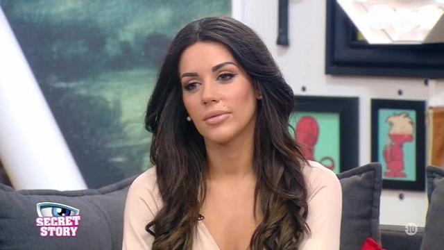 Secret Story 11 : Laura escort-girl à Dubaï ? On a ENFIN la réponse !