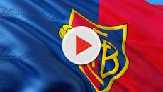 FC Basel vs Manchester United preview