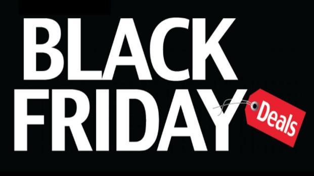 Black Friday: Ecco perché conviene viaggiare