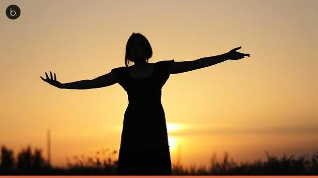 ¿Qué es la terapia emocional?.