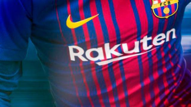¿Traición? Crack ex del Real Madrid llegaría al Barcelona en enero