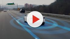 Autonomous vehicles exist for real?