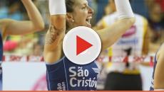 Assista: São Caetano faz bom jogo, mas não supera Fluminense no RJ